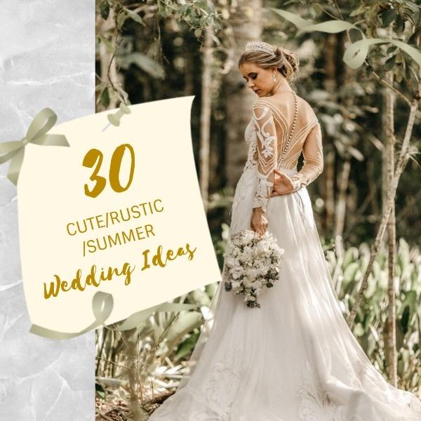 wedding_wl_20190801