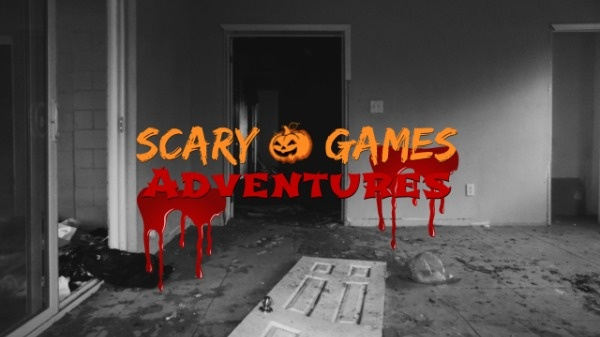 scary_wl_20180929