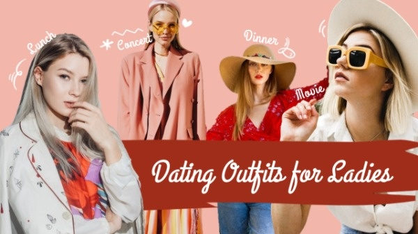 outfits_wl_20190322