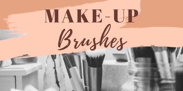 brushes_wl20180420