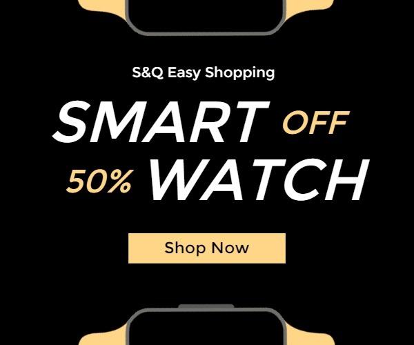smart_lsj_20191122