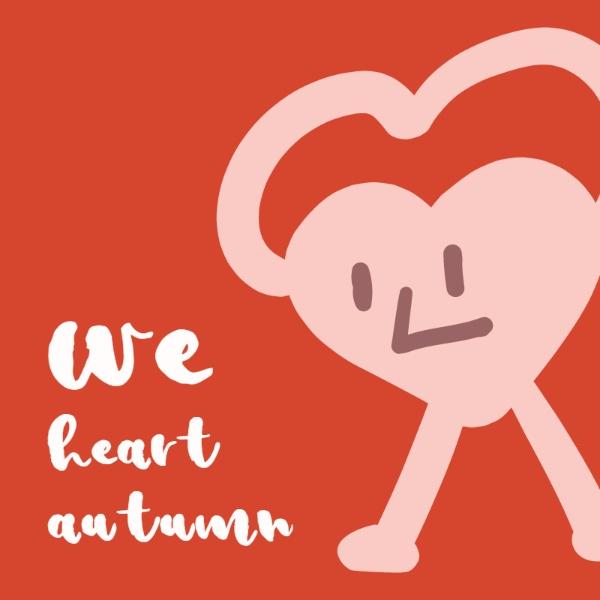 heart_autumn