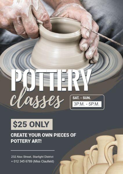 freelancer_pottery_2_20200226