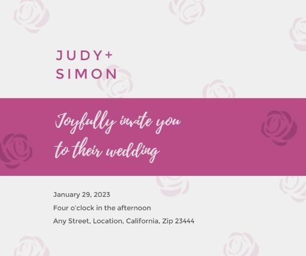 invitation_wl_20190725