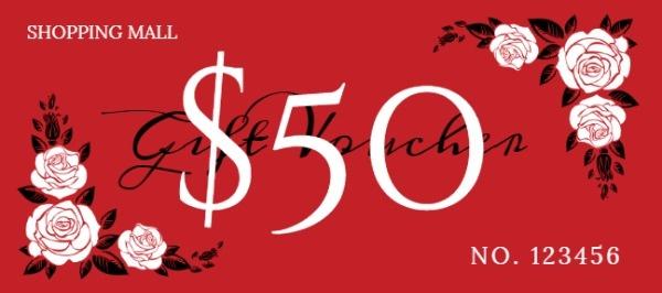 $50_lsj_20200103
