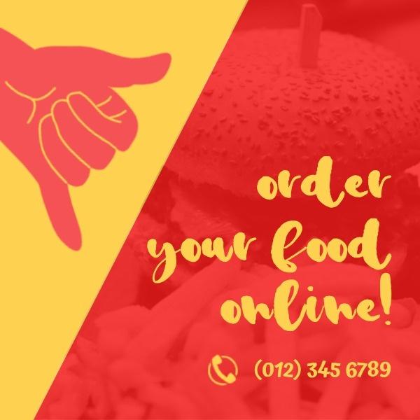 order_lsj_20200109