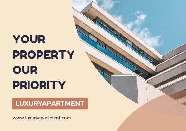 property_resize_wl_20180622