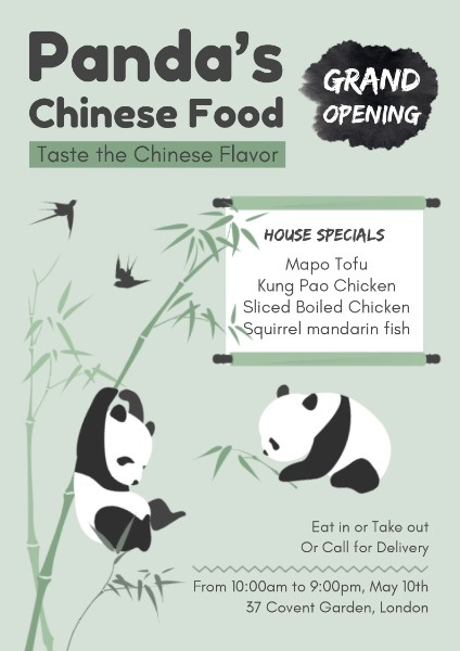 freelancer_20190103_Chinese food