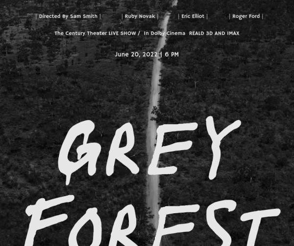 forest_lsj_20201116