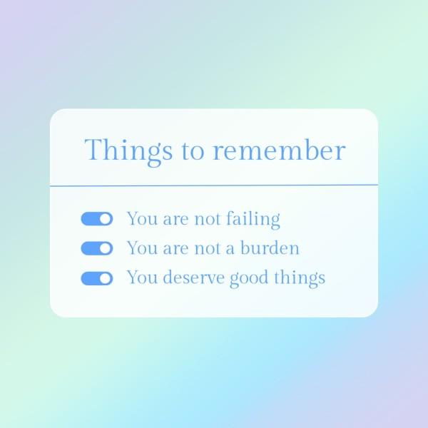 things_wl_20210506