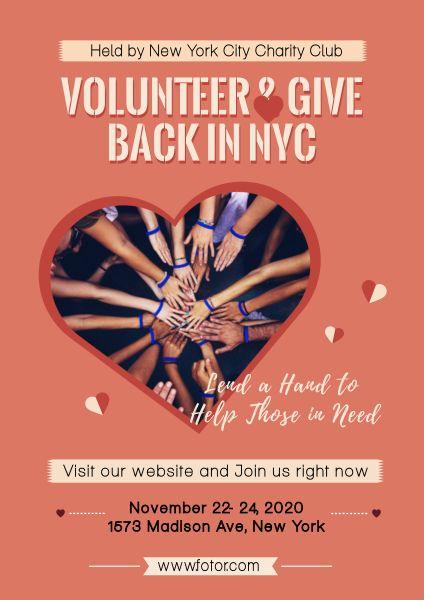 freelancer_20190118_volunteer