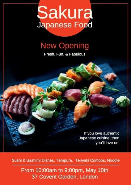 freelancer_20190118_Japanese food2
