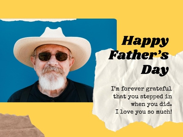 father's day 20190622