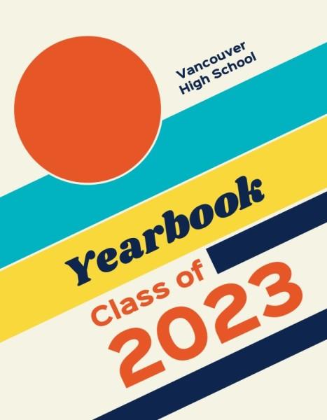 yearbook3_wl_20190705