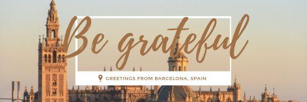 brands Greeting3_ls_20200603