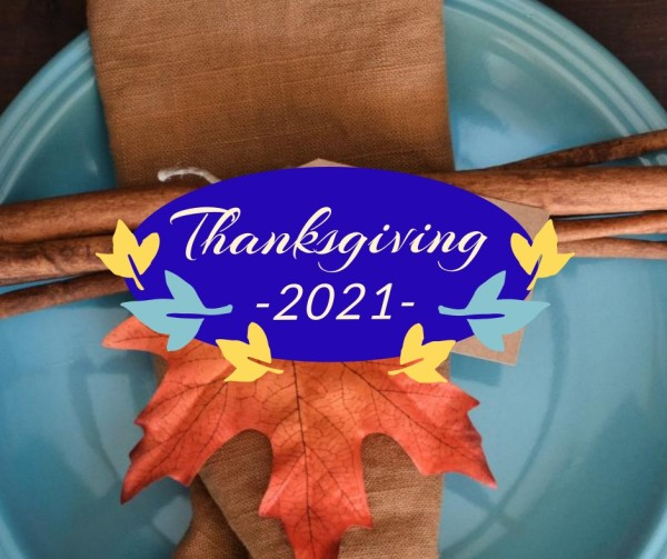 thanksgiving_lsj_20201015
