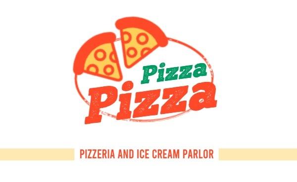 披萨店2_ls_20200428