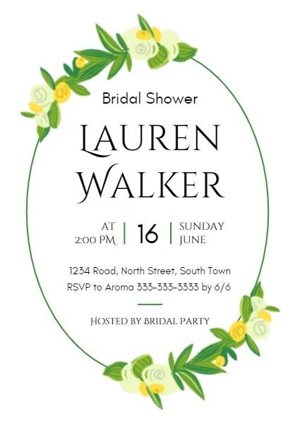 bridal shower_lsj20180408