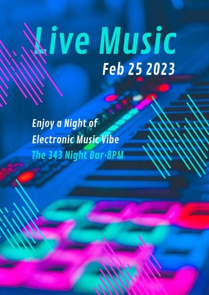 music poster_wl_20200930