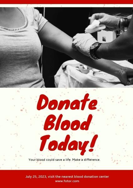 献血_tm_20200721