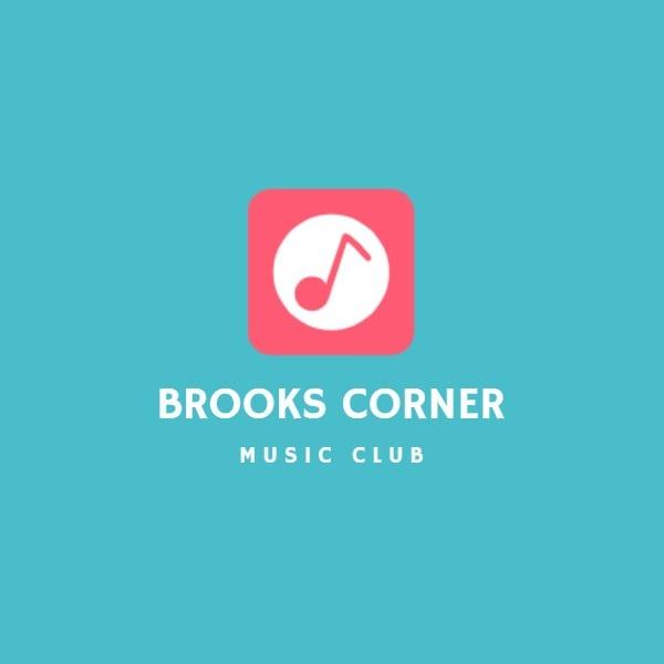 brooks_lsj_20200729