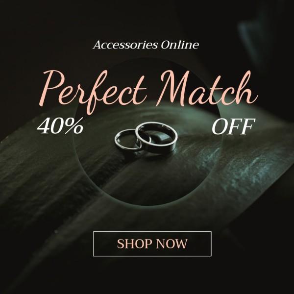 perfect match_lsj_20191122_resize_tm
