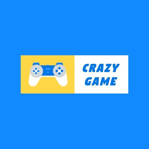 game_wl20180504