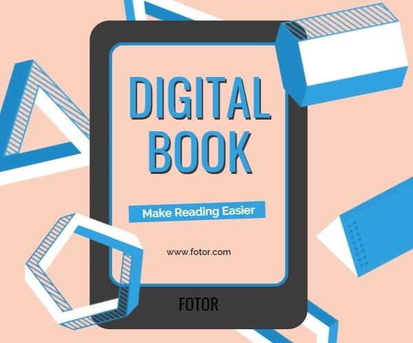 digital book_lsj_20190524