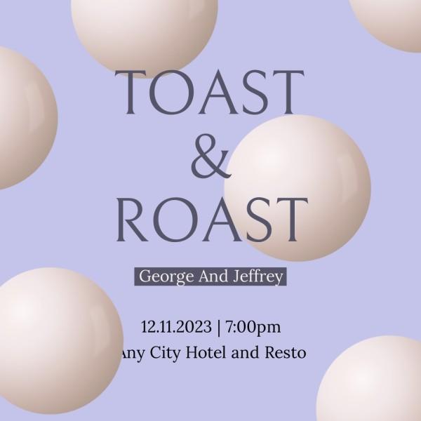 toast3_lsj_20200930