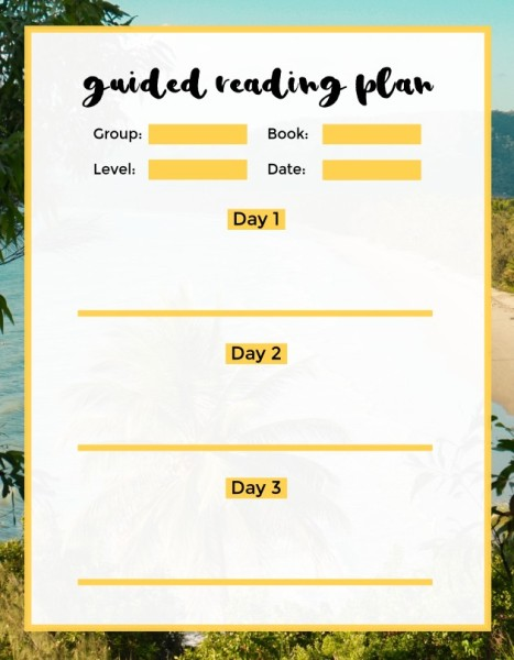 14_lsj_lesson plan