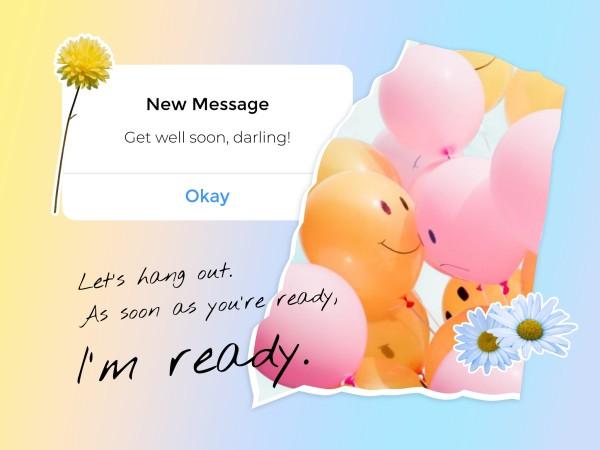 ready_wl_20210329