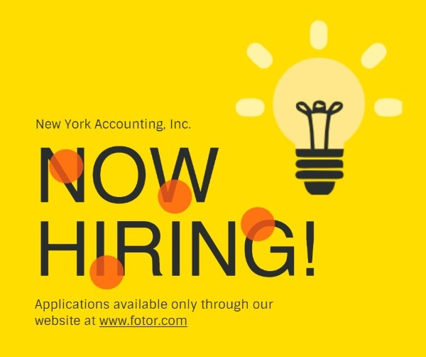 now hiring_lsj_20190829