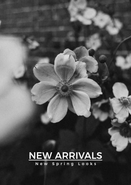arrivals1_lsj_20200928