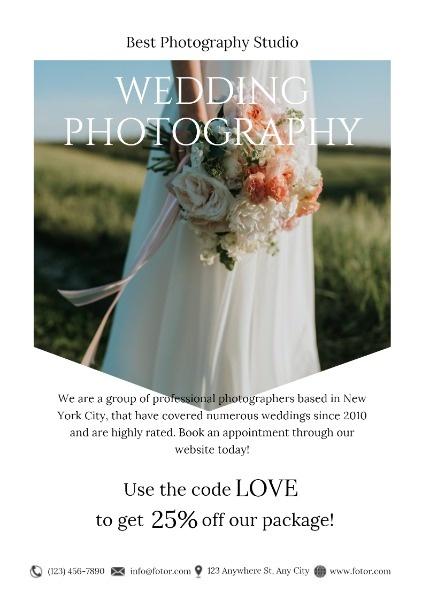 photography studio_lsj_20191107