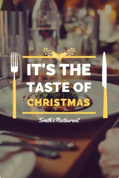 Taste_xyt_20191114