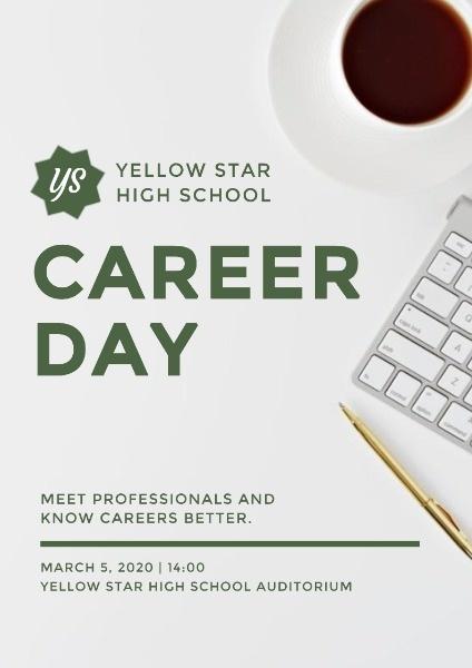 career_wl_20191226