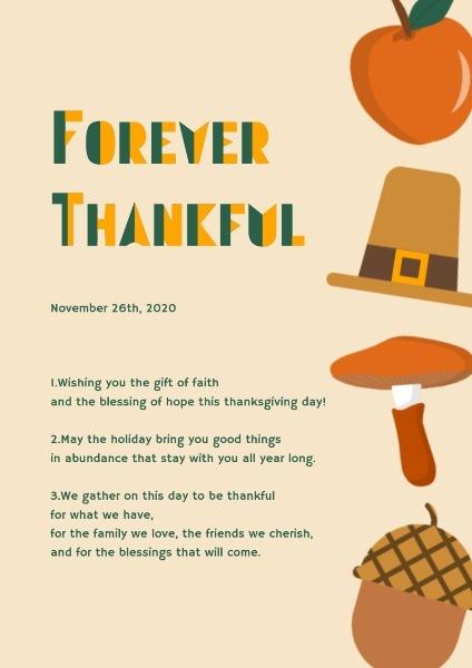 thankful_lsj_20201022