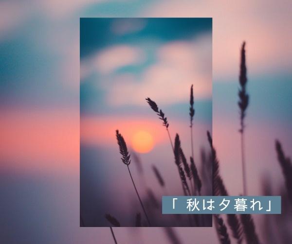 秋天_wl_20181108