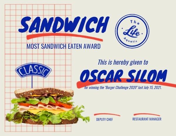 sandwich_wl_20200528