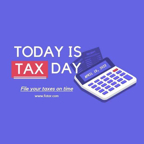 tax_lsj_20190404