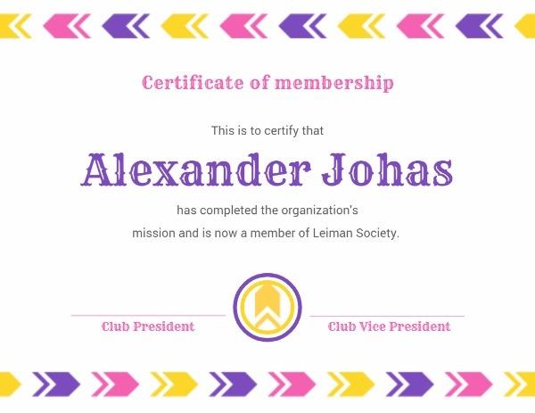 会员证书_ls_20200528