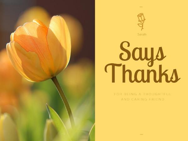 say thanks_copy_cl_2070209