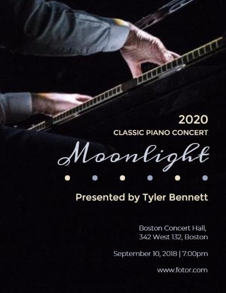 moonlight_lsj_20180914