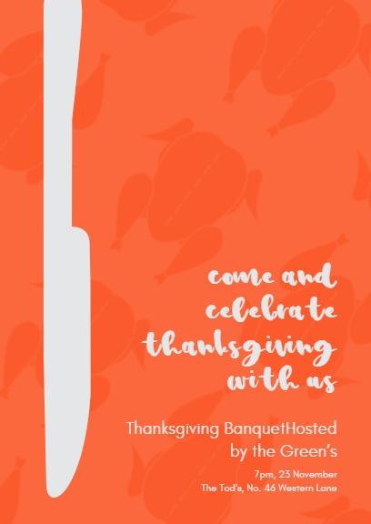 thanksgiving_in_lsj20180122