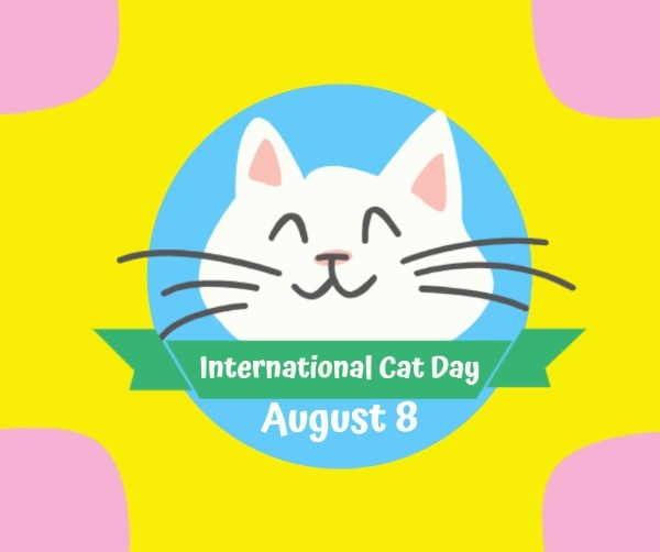 cat2_lsj_20200804