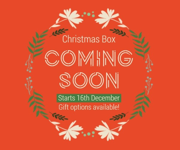 christmasbox_lsj_20191113