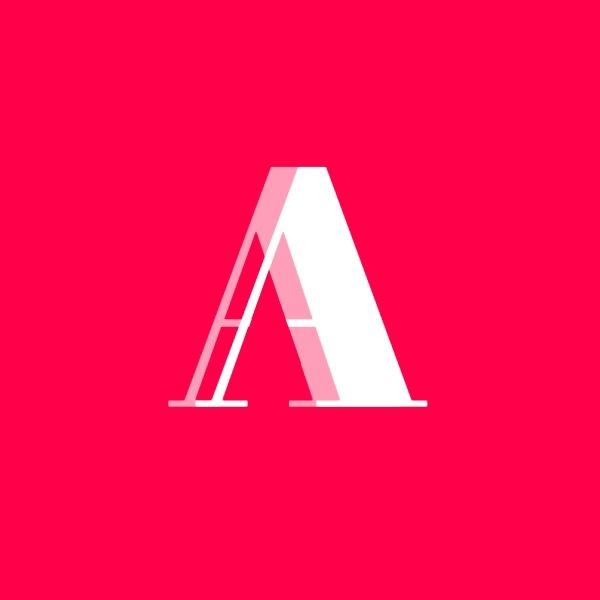A_wl_20190509
