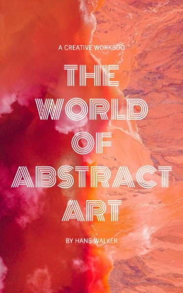 abstract_lsj_20200512