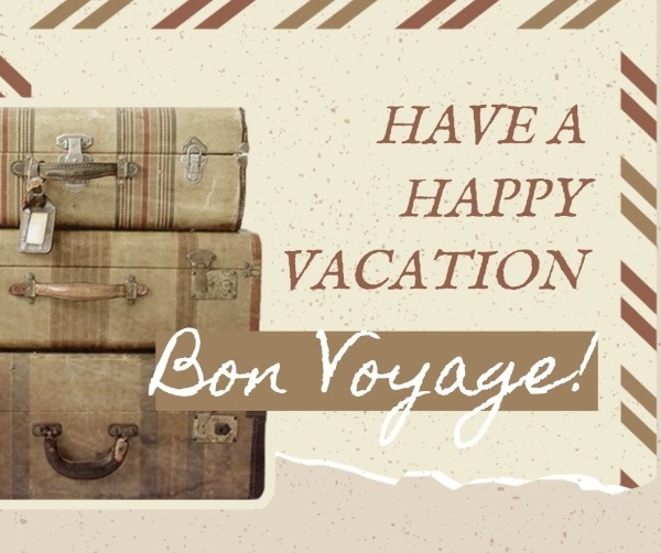 vacation_wl_20200116