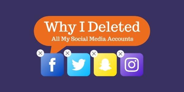 deleted_lsj_20190524